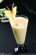 维他美仕官网电话水蜜桃提子酸奶